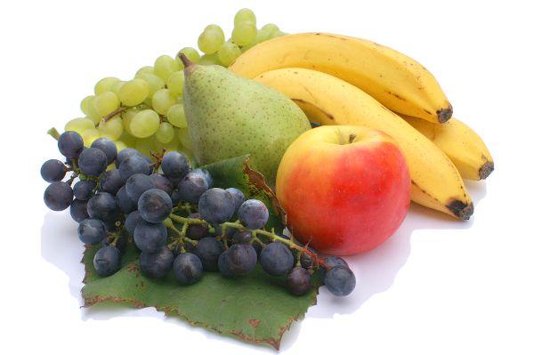 Woran sollte man bei veganer Ernährung alles denken?