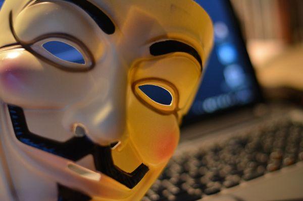 Cyberkriminalität in Deutschland boomt
