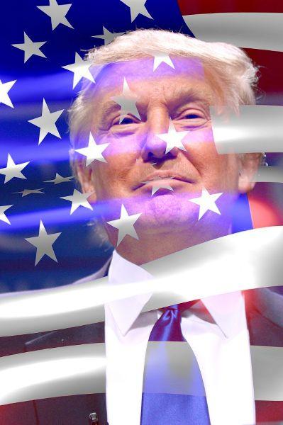 The Day After: Die US Wahl 2016 und 2020 im Rückblick