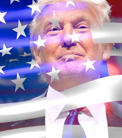 The Day After: Die US Wahl 2016 und 2020 Foto © PeteLinforth/pixabay.com/CCO /TRD blog-newsportal