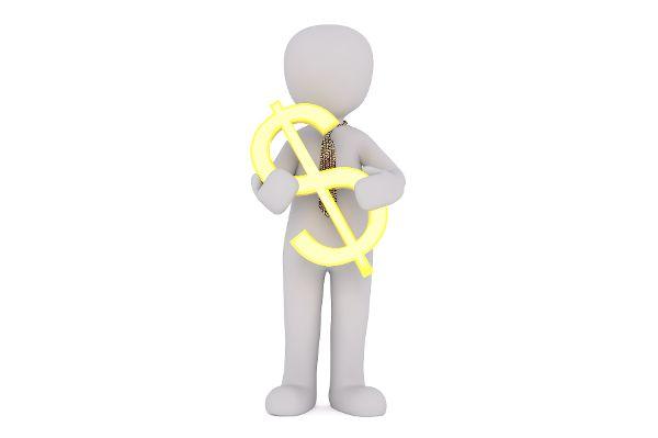 Verbraucherschutz: Inkasso-Gebühren oft unverhältnismäßig hoch