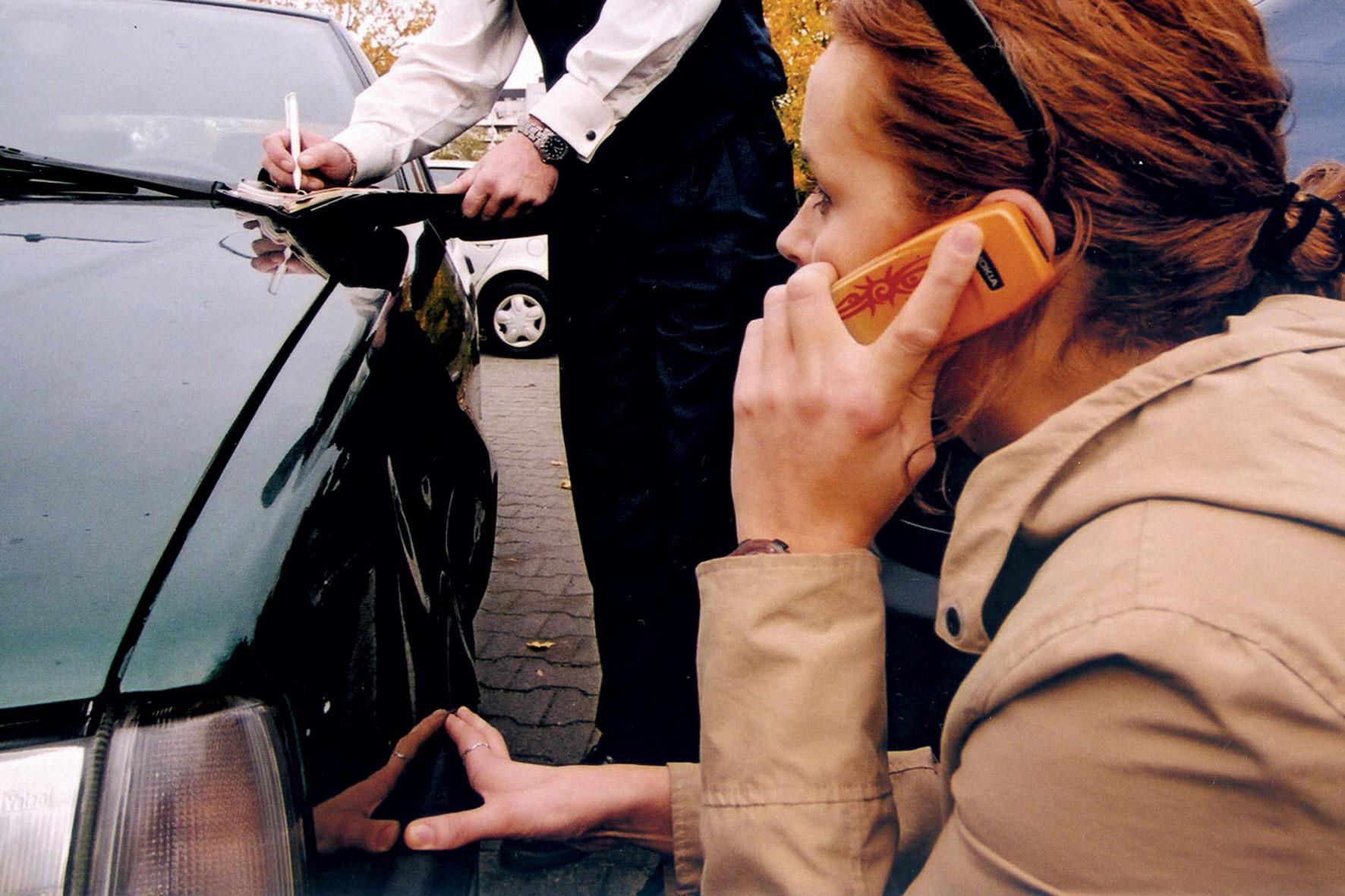 Kfz-Versicherung muss bei Verdacht auf Trickserei nicht zahlen