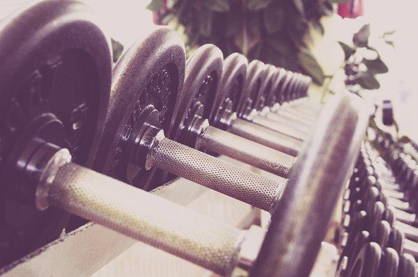 Fitness-Studios: Vom Probetraining zum Jahresvertrag