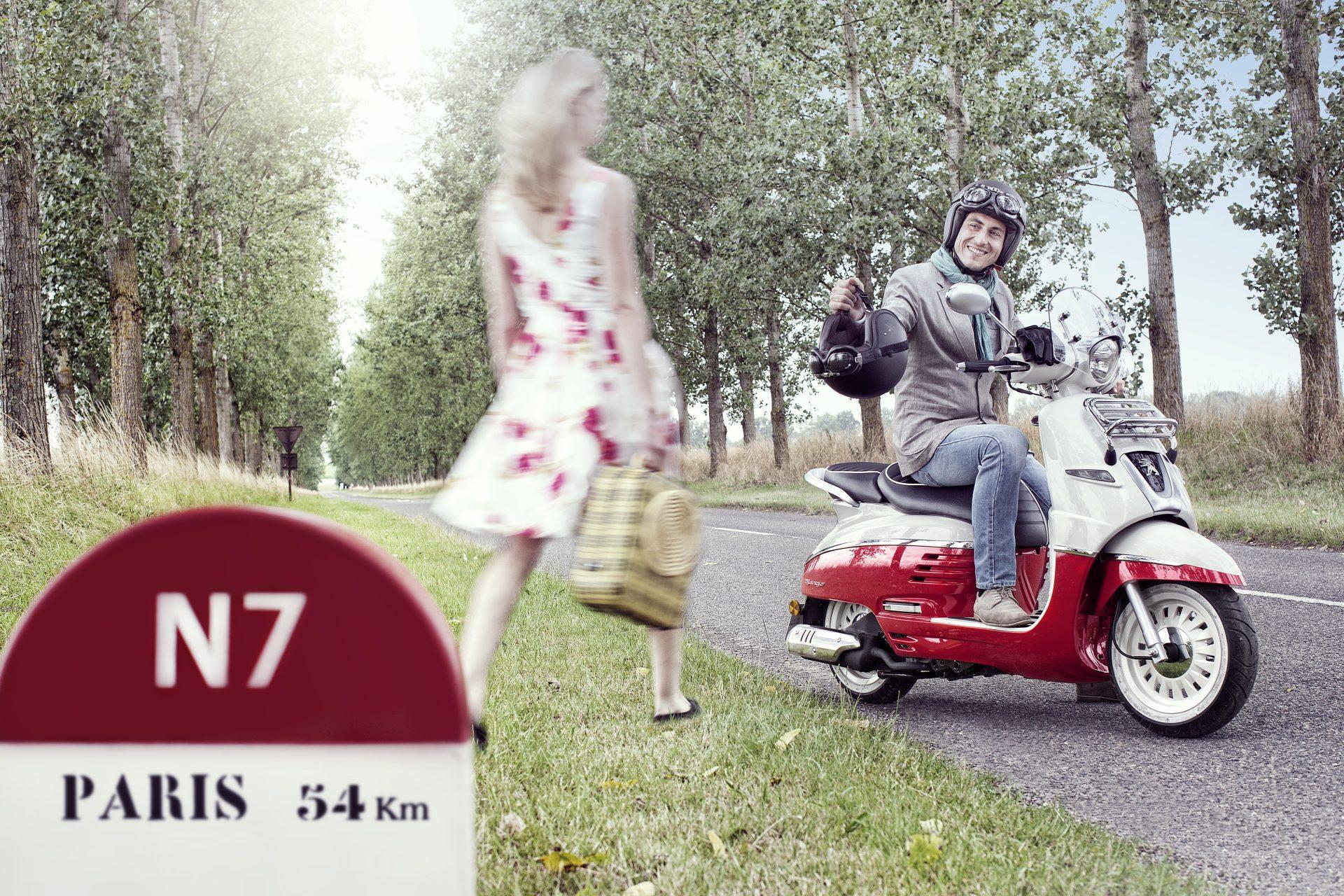 Motorradhelme: Test, Rückruf-Aktionen und Warnungen