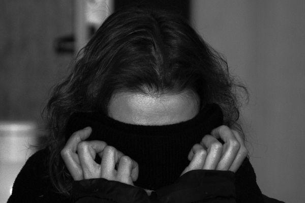 Einsamkeit und negative Gedanken machen krank, Krankheit macht einsam