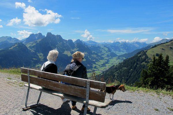 Lebensversicherung: Draufzahlen bei der privaten Rentenversicherung
