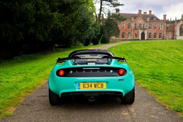Lotus634 3