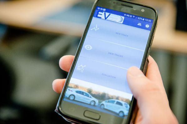 App Autokauf