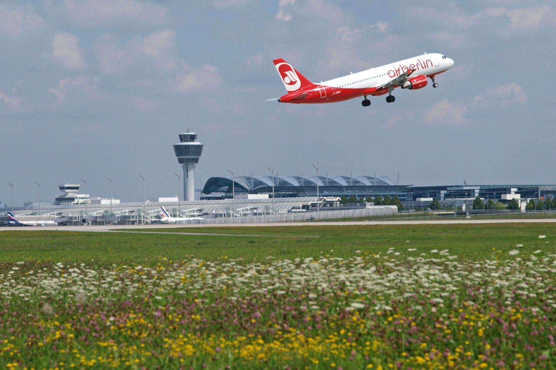 Fluggastrechte: Kein Schadensersatz bei Airline-Wechsel