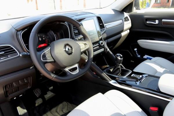 RenaultKoleosHuber5