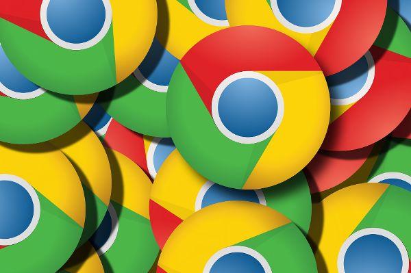 Verseuchte Chrome-Plugings im Visier der Hacker