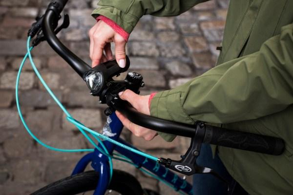 Fahrradbeleuchtung3
