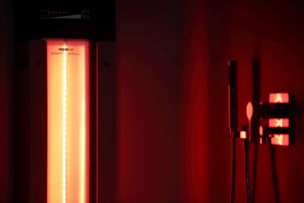 repabad_infrarotelement_bilbao_detail_03_highres