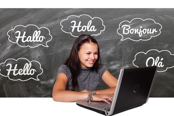 E-Mails: Wachsamkeit zahlt sich aus