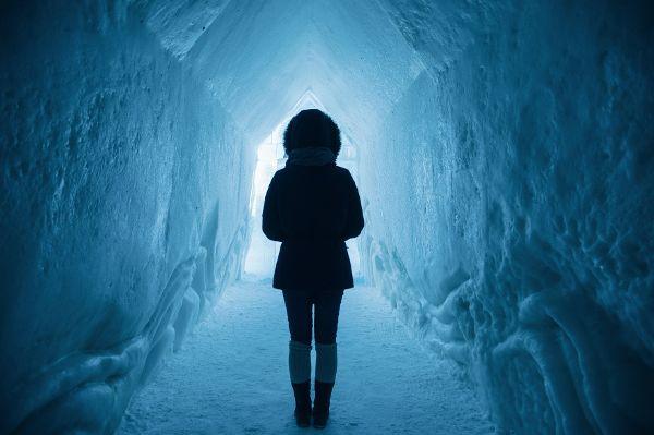 Niedrige Temperaturen erhöhen das Herzinfarkt-Risiko