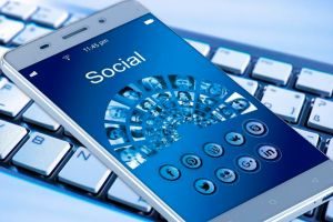 Smartphoneapple8
