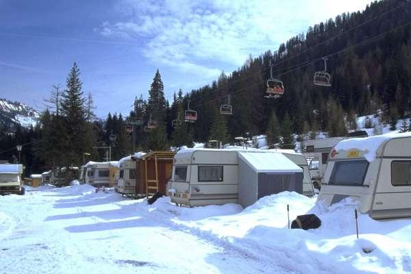Wintercamping19.12