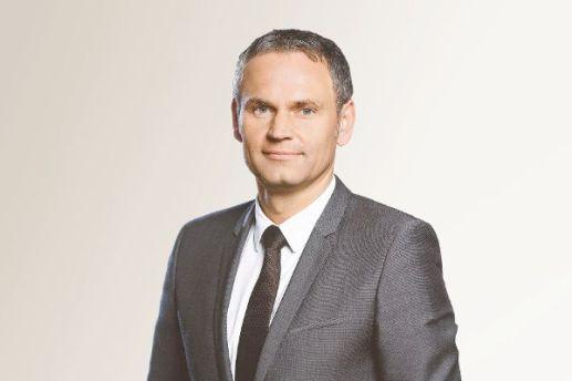 Porsche E-Anschubfinanzierung 3