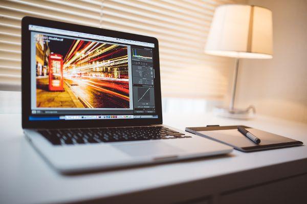 Chip-Management: Damit Grafikkarten länger frisch bleiben