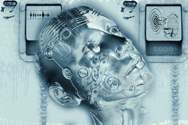Handlungsbedarf: Dem Nachwuchs fehlt die digitale Kompetenz