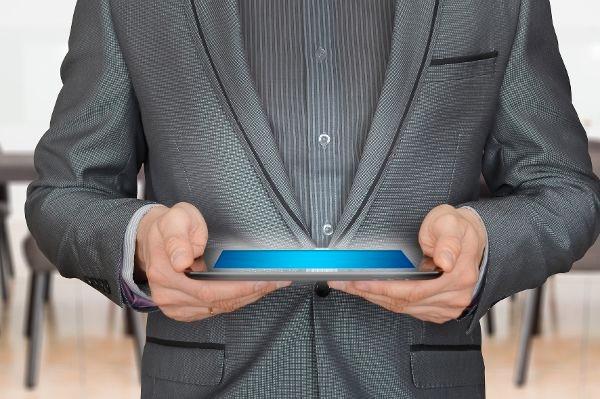 EU-Kommission will Ermittlern Zugriff auf elektronische Beweismittel  erleichtern