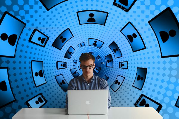 Gute Karriere-Aussichten für IT-Freiberufler