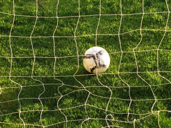 FußballWMBusiness