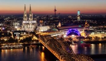 Unter den sechs Großstädten ist der Single-Anteil in Köln am höchsten Foto: PIxabay.de / Herbert Aust/ TRD Digital und Technik