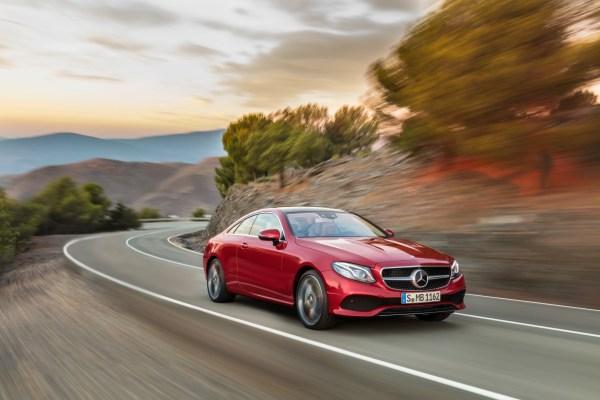 Mercedes13.07