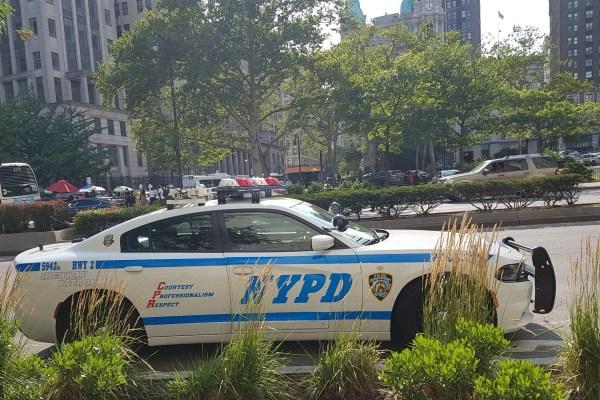 Polizeiwagen-NY.jpg