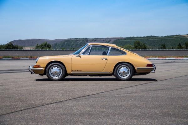 Porsche 70 2