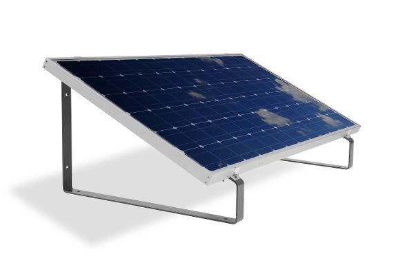 Photovoltaik-Speicher lohnenswert in Deutschland und Kalifornien