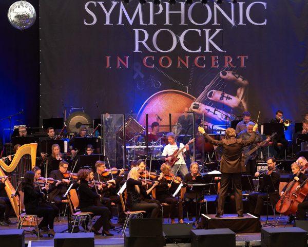 Symphonic Rock_2credits ARTmedia_Kosta Fröhlich