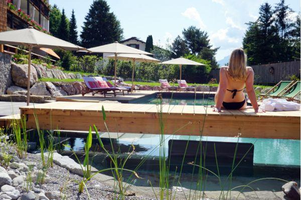 BIO Hotel 3 Pool.jpg