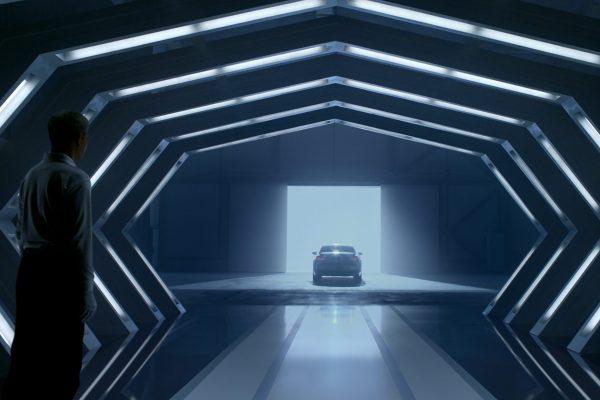 Tunnel Toyota.jpg