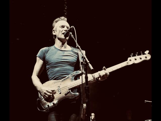 Sting - MySongsPhoto _ Credit. TourDesign Creative (1).png