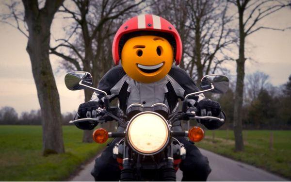 Sicher unterwegs: Fahrradtransport, Bremsversagen und der aktuelle Anhänger-Test