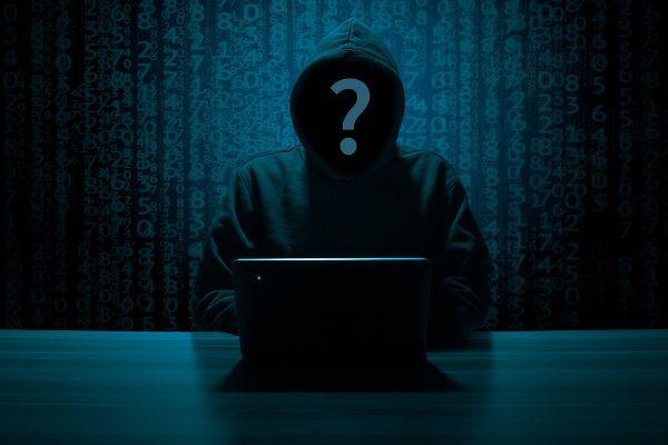 Der Gesetzgeber will Licht ins Darknet bringen
