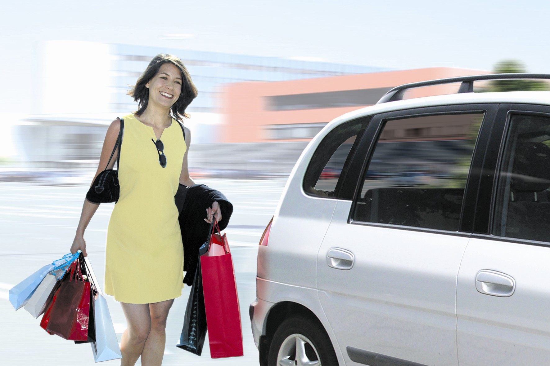 Auto elektronisch geknackt: Versicherung muss nicht zahlen