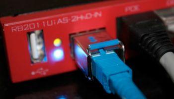 Router ebnen Nutzern den Weg ins Internet. © MediaDS / pixabay.com / TRD digital und technik