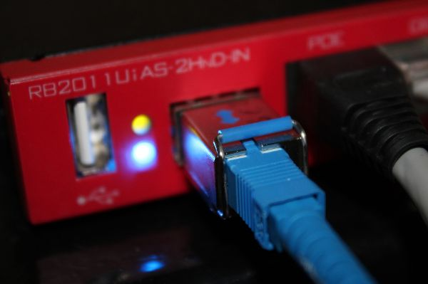 BGH-Urteil zu Routern von Unitymedia