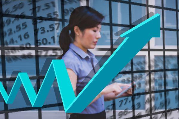 TRD-Arbeitsmarkt-Barometer