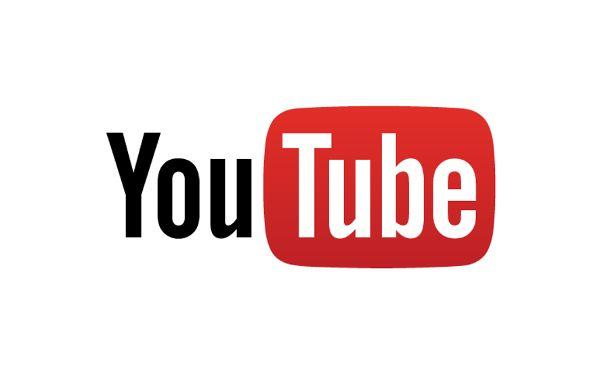 TRD Presseclub präsentiert ausgewählte Youtube-Videos