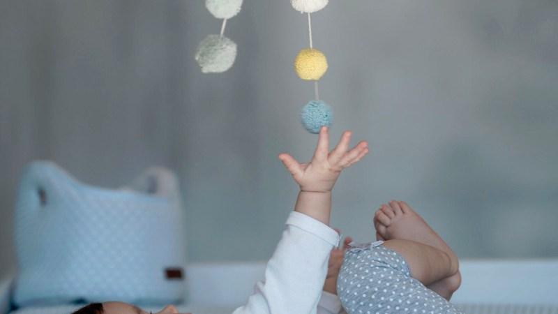 Studie: Viele Eltern kennen den Impfstatus ihrer Kinder nicht genau