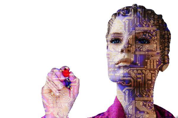 Dies und Das: Rund um den digitalen Wandel