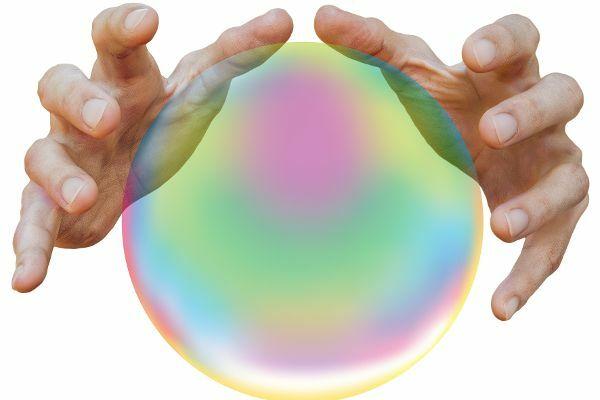 Mehrere tausend Teilnehmer spekulieren derzeit über die Gestalt des Internets im Jahre 2069. © Tumisu / pixabay.com / TRD digial und technik