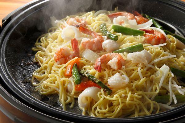 Wintergewürze können fettige Gerichte bekömmlicher machen