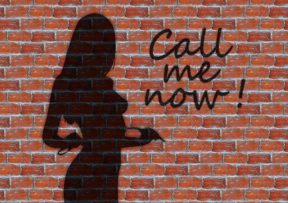 prostitution-225406_1280
