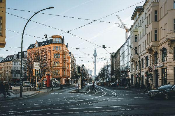 Mietpreis in den Metropolen in zehn Jahren teilweise verdoppelt