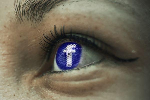 Was kostet Online Werbung und welche Inhalte sind angesagt